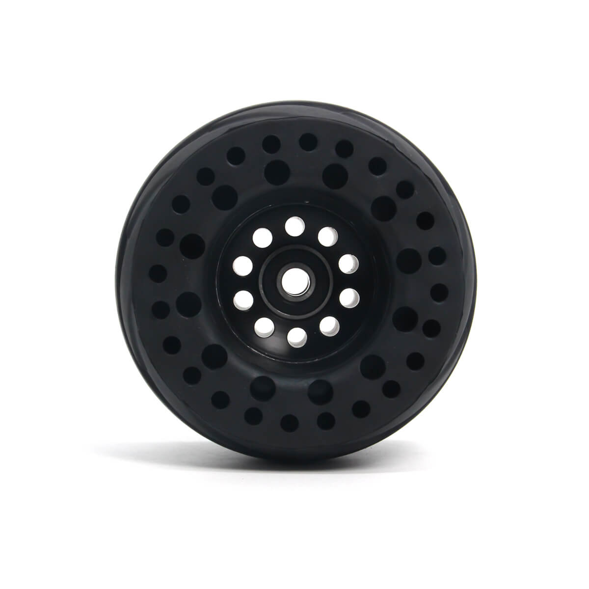 Airless Wheels-honeycomb type
