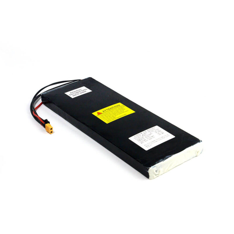 electric skateboard battery pack boundmotor.com s p– . wh– . ah
