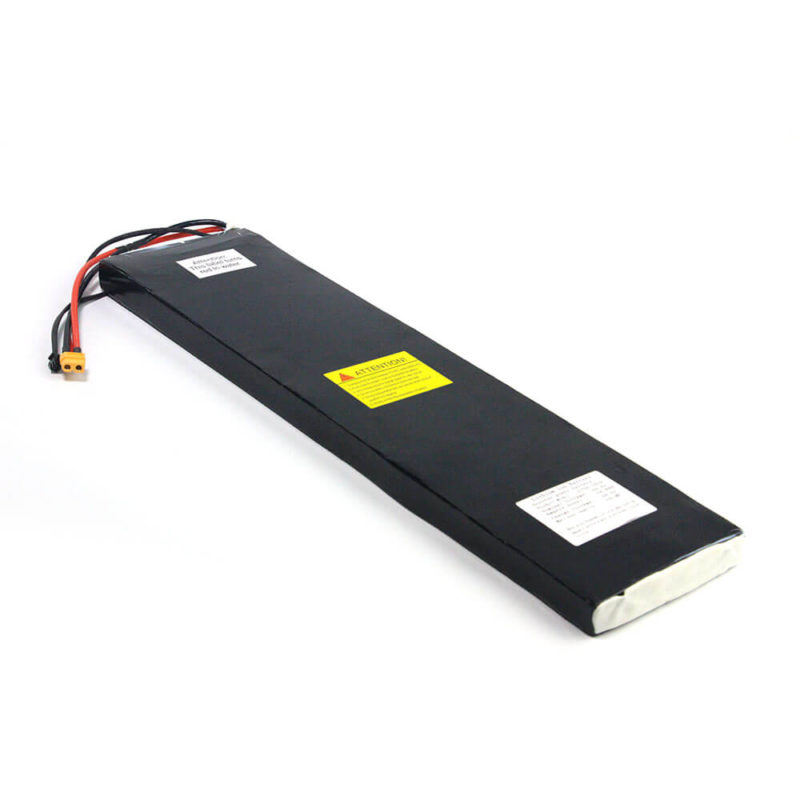 electric skateboard battery pack boundmotor.com s p– wh– . ah