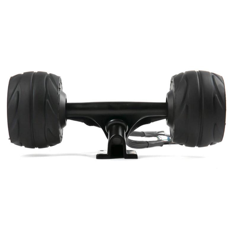 Electric Skateboard Hub Motors Kit-boundmotor.com (4)