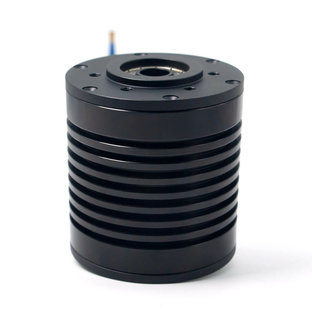 DIRECT DRIVE MOTOR-BOUNDMOTOR.COM
