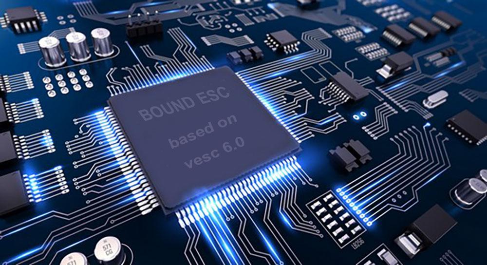 bound-esc-based-on-vesc-6.0