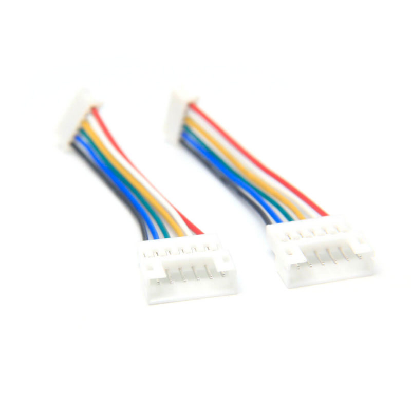 Vesc Sensor Wire 6Pin 2.0mm