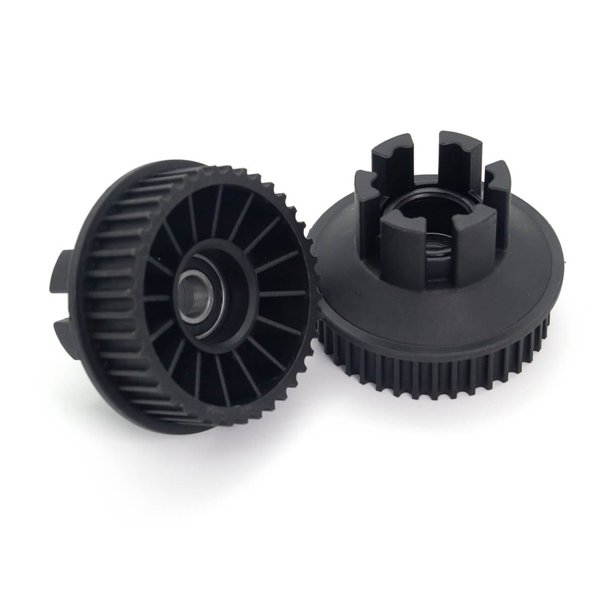 WHEEL PULLEY-5M40T-CLOUD WHEELS DISCOVERY (2)