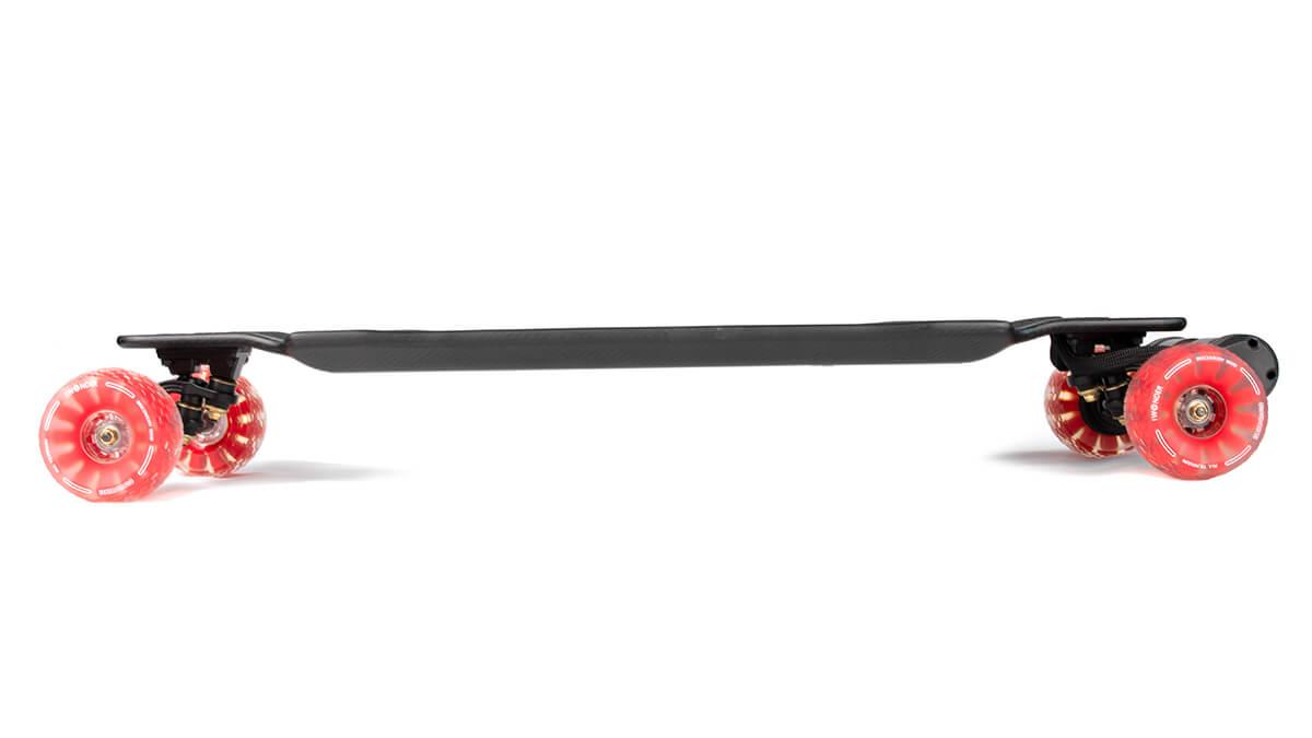 BOUND-FLASH-120S-CLOUD-WHEELS