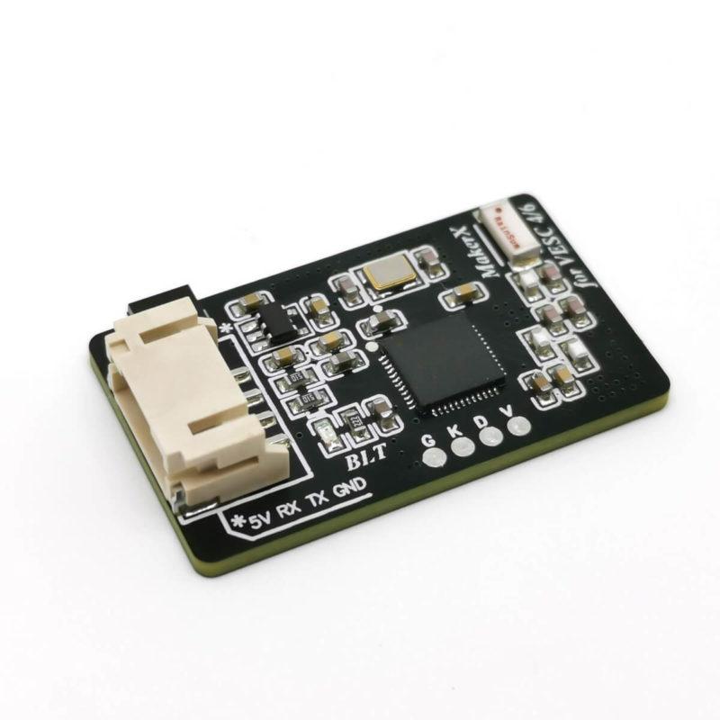 VESC-Bluetooth-Module