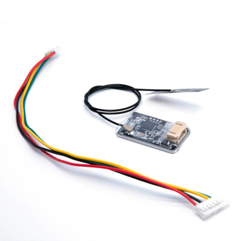 VESC Bluetooth Module-boundmotor (1)