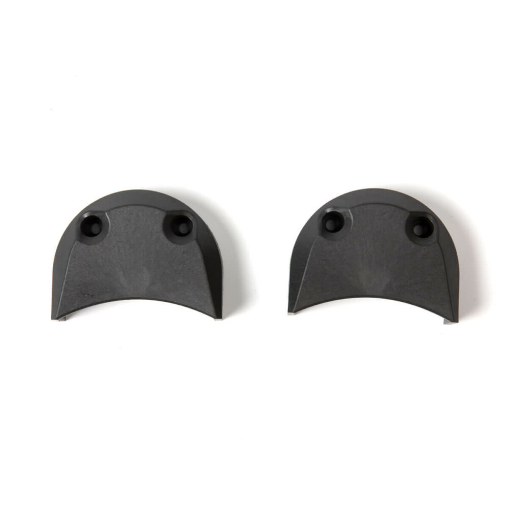 Belt Cover for belt drive Skateboard